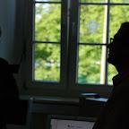 Warsztaty dla uczniów gimnazjum, blok 2 14-05-2012 - DSC_0121.JPG