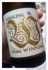 Weingut-von-Winning-Drache-Riesling-2016