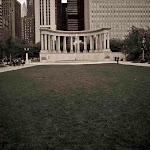 Chicago (74 of 83).jpg