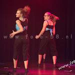 fsd-belledonna-show-2015-173.jpg