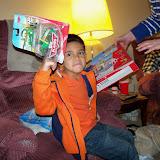 Christmas 2013 - 116_0133.JPG