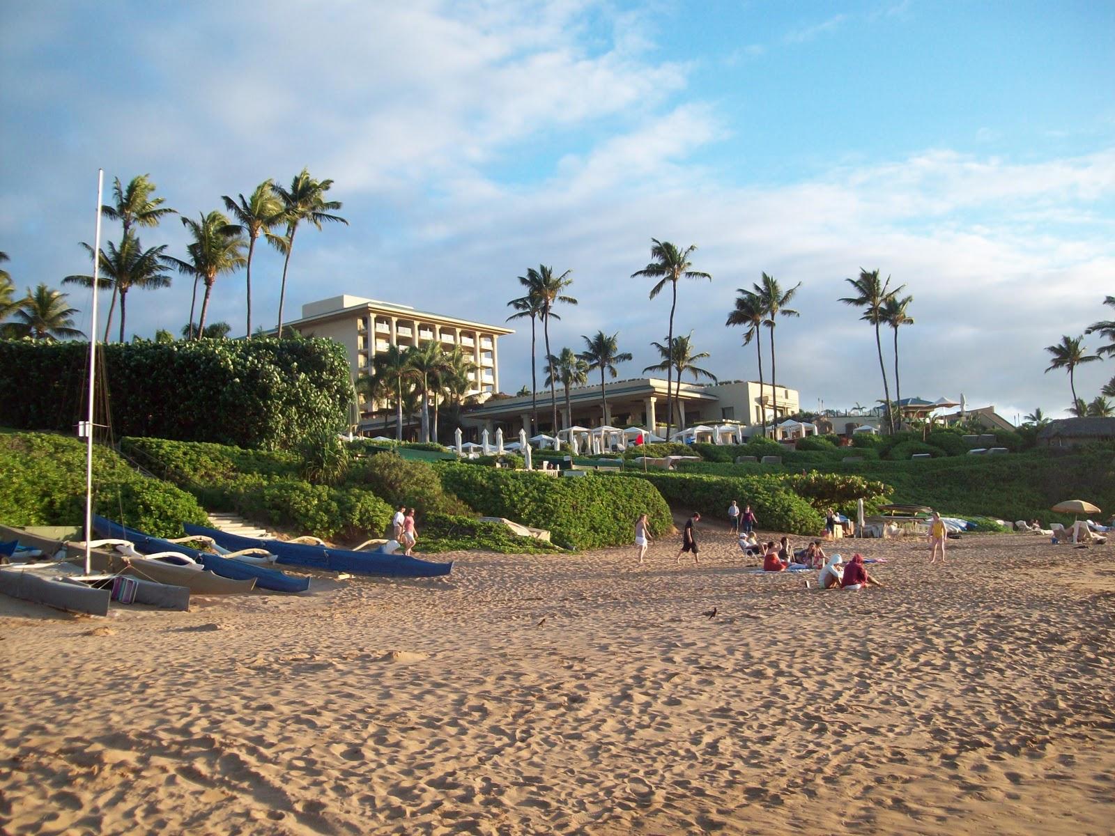 Hawaii Day 6 - 114_1823.JPG