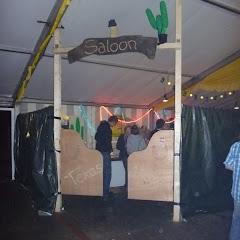 Erntedankfest 2011 (Sonntag) - kl-P1060268.JPG