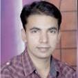 Sanjeev Singh's image