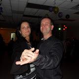 New Years Ball (Sylwester) 2011 - SDC13556.JPG