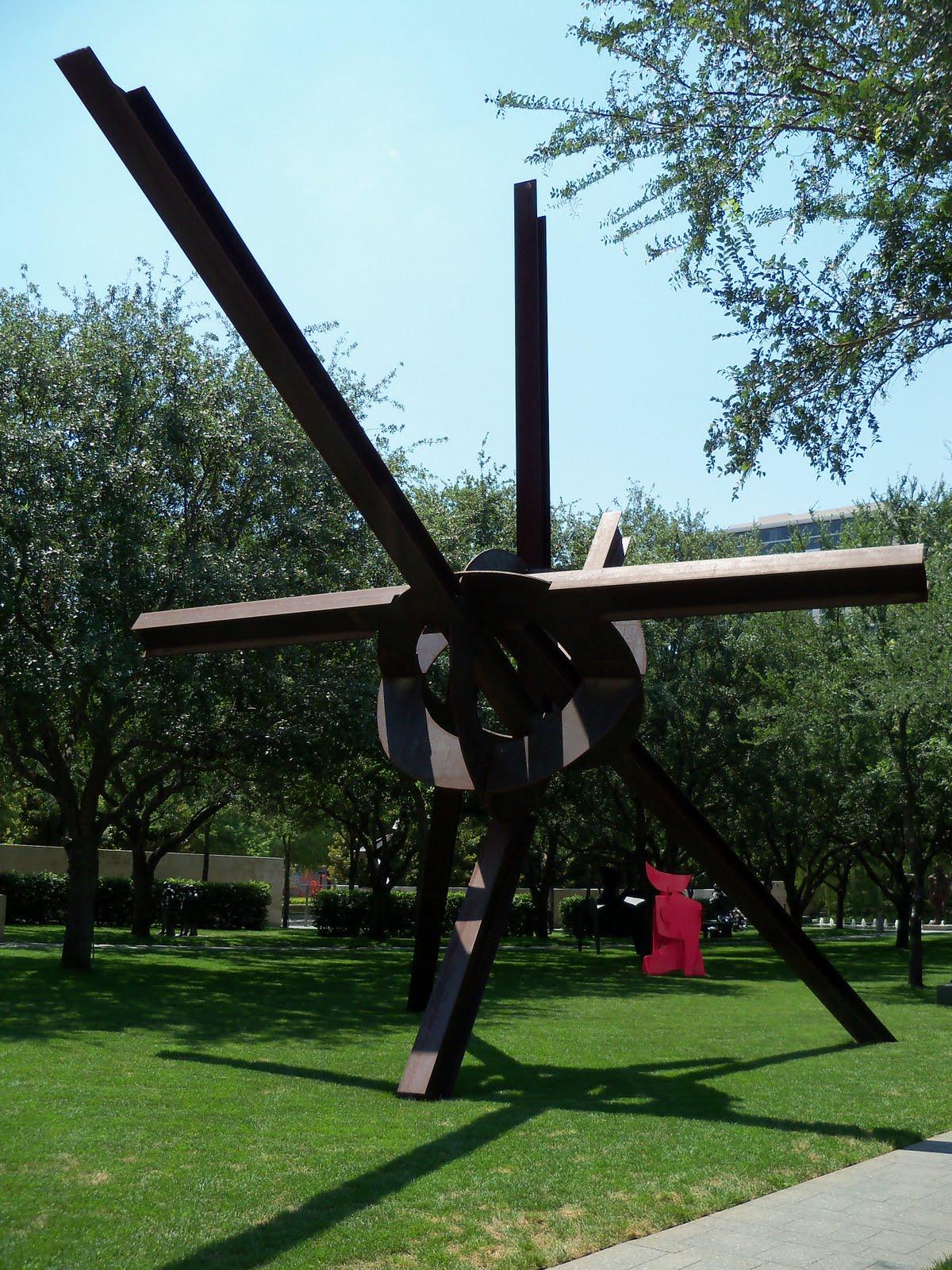 Dallas Fort Worth vacation - 100_9786.JPG