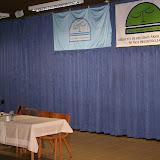 Občni zbor - marec 2012 - IMG_2347.JPG