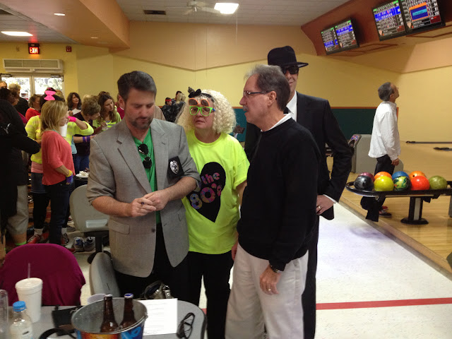 80s Rock and Bowl 2013 Bowl-a-thon Events - IMG_1445.JPG