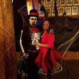 2017 Halloween/Oktoberfest - 20171021_181447_resized.jpg