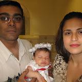 Baptisms - new_baptism_20_20090210_1458582265.jpg