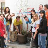 Studentsko popodne zavrsnih generacija 2011 - IMG_9459_resize.jpg
