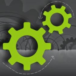 Mentalidad Web Ltda logo
