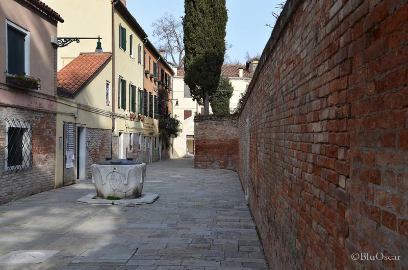 Venezia come la vedo Io 26 06 2012 N 03