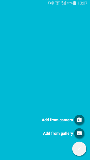 SecretBox Plus 4.0.3 screenshots 5