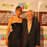 ArubaInternationalFilmFestival11June2011