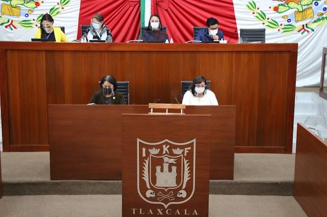 Congreso declara Constitucionales Reformas en materia de Derechos Humanos de menores, mejora regulatoria y laboral
