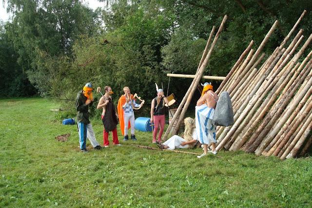 Kamp jongens Velzeke 09 - deel 3 - DSC04575.JPG