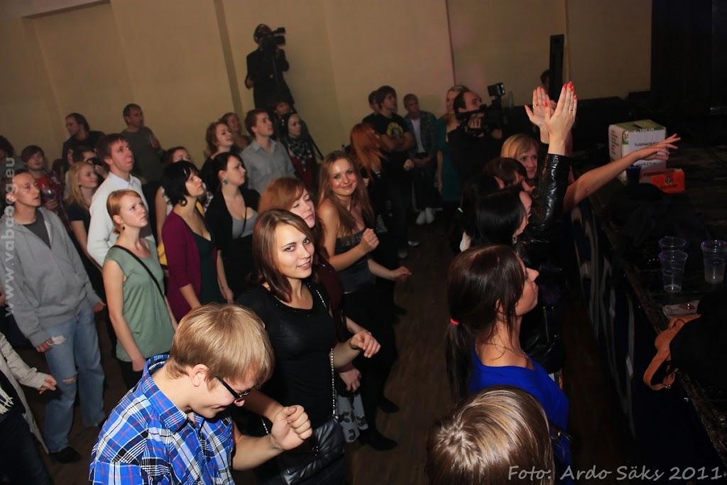 21.10.11 Tartu Sügispäevad / Tudengibänd 2011 - AS21OKT11TSP_B2ND096S.jpg