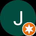 Jessie M Jenson