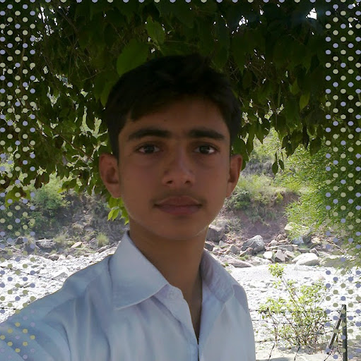 Bilal Rafiq Photo 19