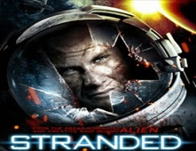 فيلم Stranded