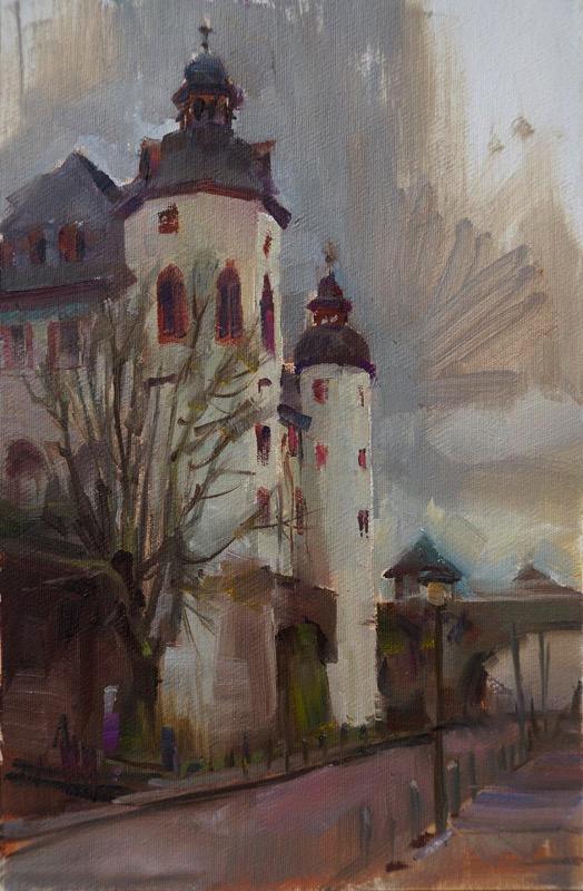 Koblenz117 2