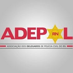 AVATAR_ADEPOL