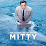 The Secret Life of Walter Mitty's profile photo