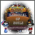 carousel of souls