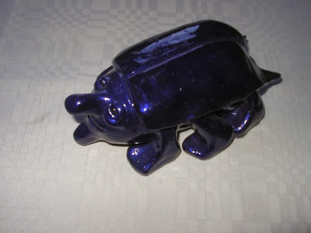 molly blue2