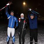 21.01.12 Otepää MK ajal Tartu Maratoni sport - AS21JAN12OTEPAAMK-TM071S.jpg