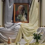2015.01.30.-2015.02.1.- Nawiedzenie relikwii św.JP II, fot.s.Agata P (14).JPG