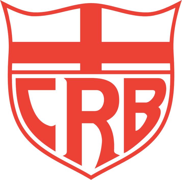 Escudo CRB