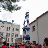 Festa Major Castellers de Lleida 16-06-2018 - _DSC7201ACastellers .jpg
