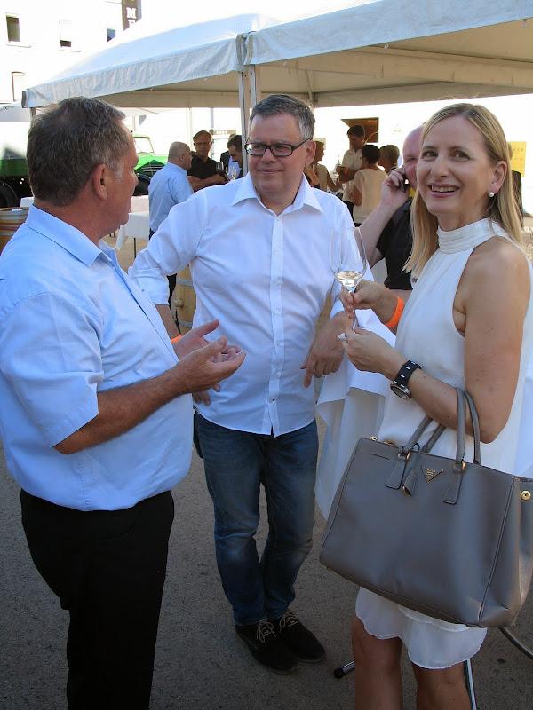 VITIKULT in BREGENZ 2014 135.JPG