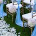 Virginia Wedding Venue Files Lawsuit Against Gov. Northam, Claiming Discrimination In COVID Restrictions