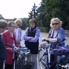 Gemeindefahrradtour 2010 - P8040013-kl.JPG
