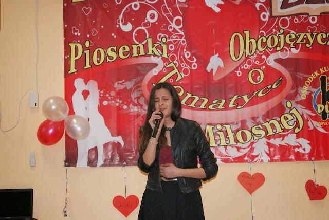 Konkurs Obcojęzycznej Piosenki Popularnej o Tematyce Miłosnej - DSC07562_1.JPG