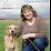 Regina Starzonek's profile photo