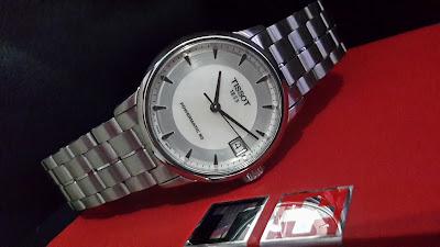 tissot watch powermatic 80 price декоративной косметикой, которая