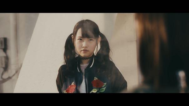 MV】僕以外の誰か(Short ver.) _ NMB48[公式].mp4 - 00002