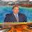 Zahid Hussain's profile photo