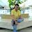 Sritam Jagadev's profile photo
