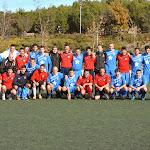 partido entrenadores 009.jpg