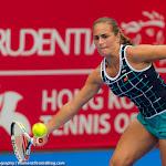 Monica Puig - 2015 Prudential Hong Kong Tennis Open -DSC_9280.jpg
