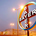 Bayer HiringFor Senior Financial Accountant