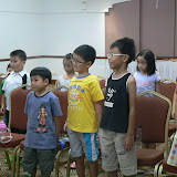 Children Mannerism Workshop - P1130576.JPG