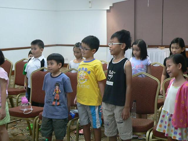 Children Mannerism Workshop - P1130576.JPG