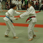 06-05-27 bekers topjudoka's 009.JPG