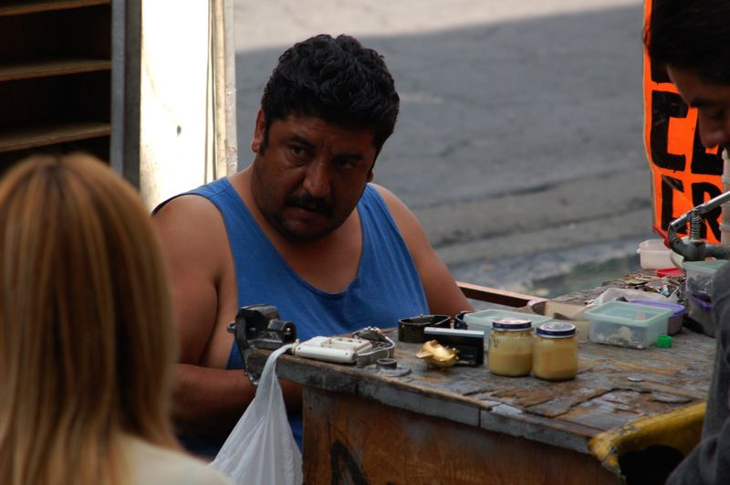 mexico city - 3.jpg